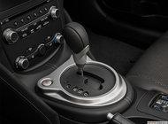 Nissan 370Z Roadster TOURING SPORT BORDEAUX 2020