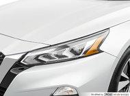 Nissan Altima SV 2020