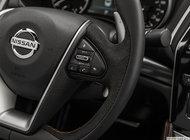 Nissan Maxima SR 2020