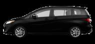 Mazda <span>5  2014</span>