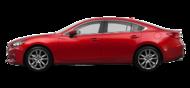 Mazda <span>6  2014</span>
