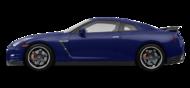 <span>GT-R  2014</span>
