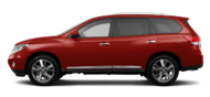 <span>Pathfinder  2014</span>