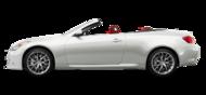 <span>Q60 Cabriolet 2015 </span>