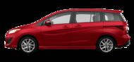 Mazda <span>5  2015</span>