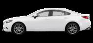 Mazda <span>6  2015</span>