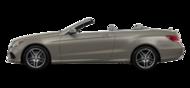 <span>Classe E Cabriolet 2015 </span>