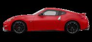 <span>370Z Coupé 2015 </span>