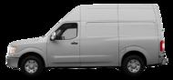 <span>NV Cargo 2015 </span>