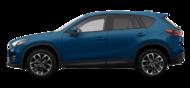 Mazda <span>CX-5 2016 </span>