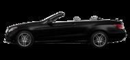 <span>Classe E Cabriolet 2016 </span>