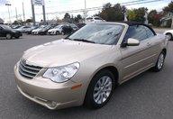 Chrysler Sebring 2010 TOURING, AIR CLIMATISÉ, SIEGE ELECTRIQUE SUPERBE CONDITION, ENTIEREMENT INSPECTÉ EN 152 POINTS