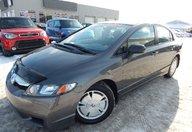 Honda Civic Sdn 2011 DX-G***AUTO+AC+CRUISE+GR ÉLECTRIQUE*** ***AUTOMATIQUE***