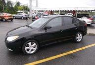 Hyundai Elantra Limited! Cuir et toit ouvrant! 2010 Jamais accidenter! Inspection en 150 point!