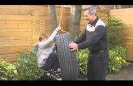Honda Pièces et Service – Comment vérifier vos pneus