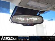 Buick Verano W/1SB 2012