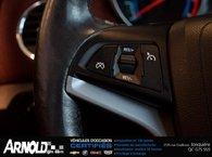 Chevrolet Cruze LT 1LT 2014