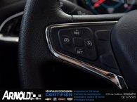 Chevrolet Cruze LT LT 2017