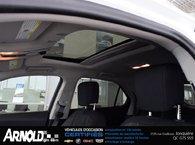 Chevrolet Equinox FWD LT 2017