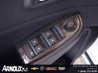 Chevrolet Malibu Limited LT 2016