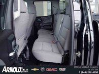 Chevrolet Silverado 1500 4WD Double Cab  2016
