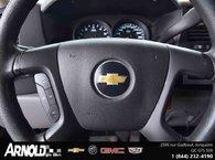 Chevrolet SILVERADO 1500  PICK-UP QUATRE PORTES À LS Cheyenne Edition 2011