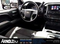Chevrolet SILVERADO 2500 4RM, EMP. COURT, CABINE LT 2016