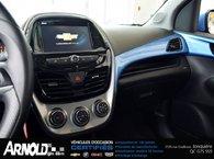 Chevrolet SPARK 1LT LT 2016