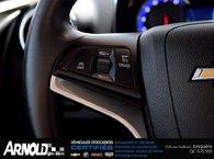 Chevrolet TRAX LT LT 2014
