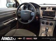 Chrysler Sebring LX 2008