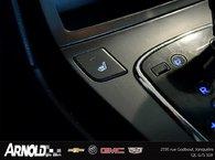 Hyundai Genesis Coupe 2,0T Premium 2011