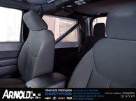 Jeep Wrangler 2 dr Sport 2015