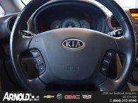 Kia Rio5 EX 2006