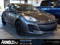Mazda 3 Sport GS-SKY 2013