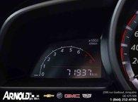 Mazda 3 GS-SKY 2014