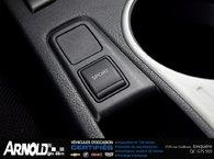 Nissan Rogue AWD SV 2014
