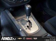 Subaru IMPREZA 2.5I 2.5i 2008