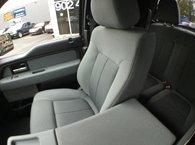 2014 Ford F-150 XLT XTR