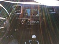 2013 Honda Civic Cpe Si