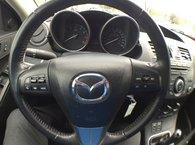 2012 Mazda 3 GS-SKY