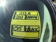 2013 Mazda CX-5 GX