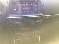 2014 Mazda CX-5 GX