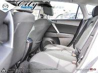 2013 Mazda Mazda 3 sport GS-SKY