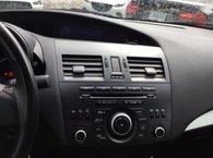 2012 Mazda 3 GX