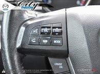 2013 Mazda Mazda3 GS TECH