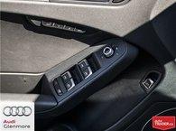 2016 Audi A4 allroad 2.0T Technik quattro 8sp Tiptronic