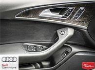 2017 Audi A6 2.0T Technik quattro 8sp Tiptronic
