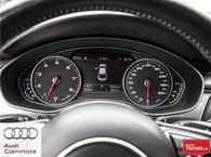 2012 Audi A7 3.0T Premium Tip qtro
