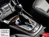 2017 Audi Q3 2.0T Technik quattro 6sp Tiptronic