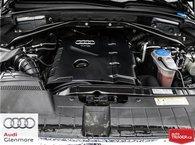 2012 Audi Q5 2.0T Prem Tip qtro